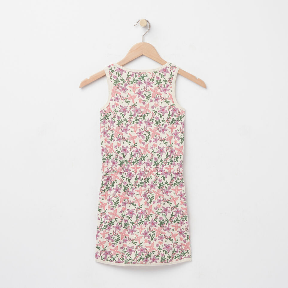 Roots-undefined-Filles Robe Camisole Valleyfield-undefined-B