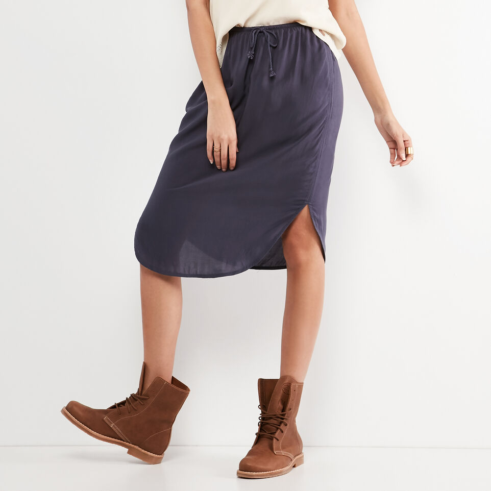 Roots-undefined-Calla Skirt-undefined-A