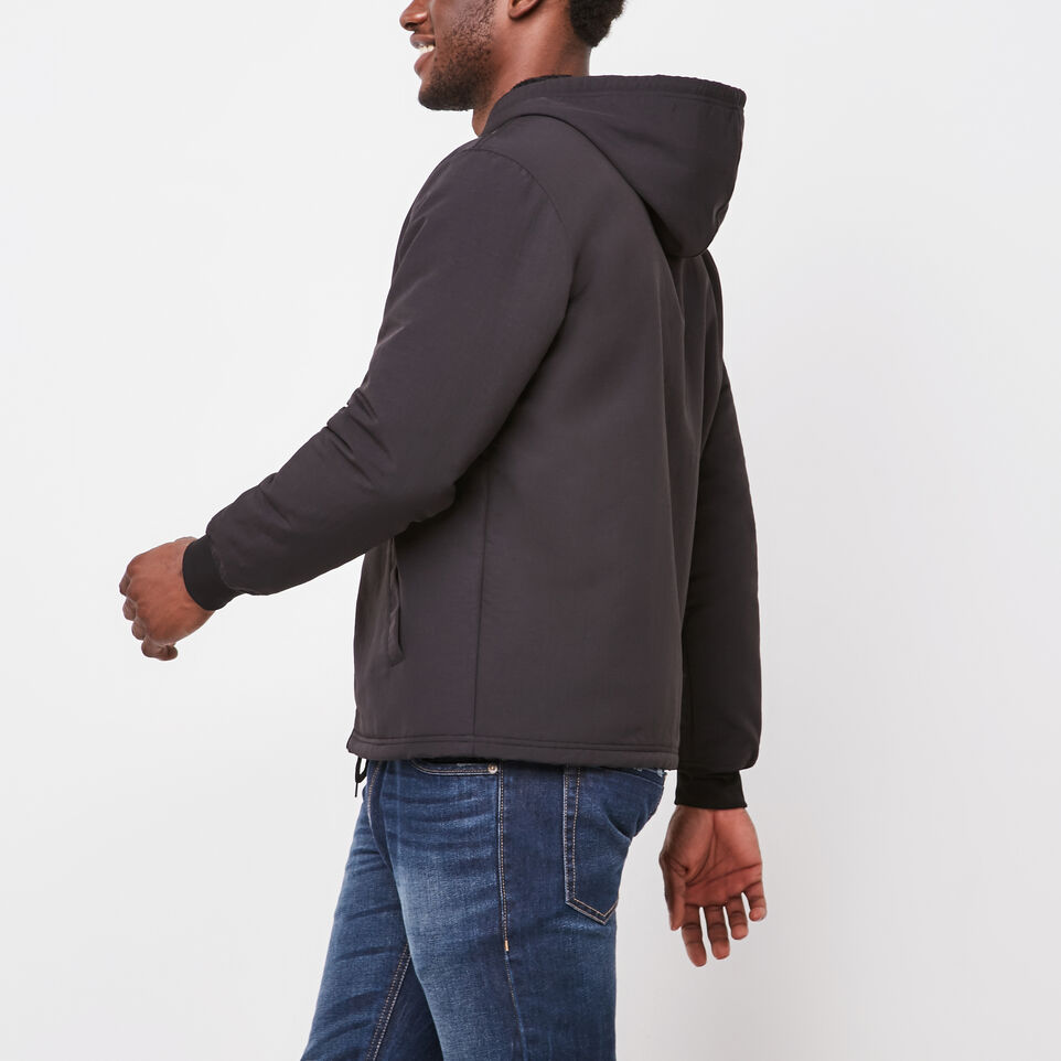 Roots-undefined-Veste Back Field-undefined-B