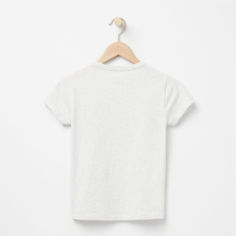 Roots-undefined-Filles T-shirt Canada Roots-undefined-B
