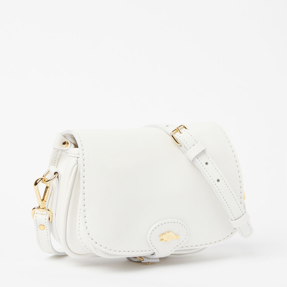 Roots-undefined-Kays Bag Bridle-undefined-A