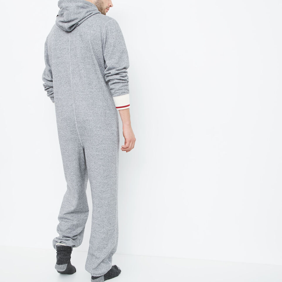 Roots-undefined-Mens Cabin Onesie-undefined-E