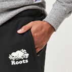 Roots-undefined-Pantalon Co Ajusté Parc-undefined-C