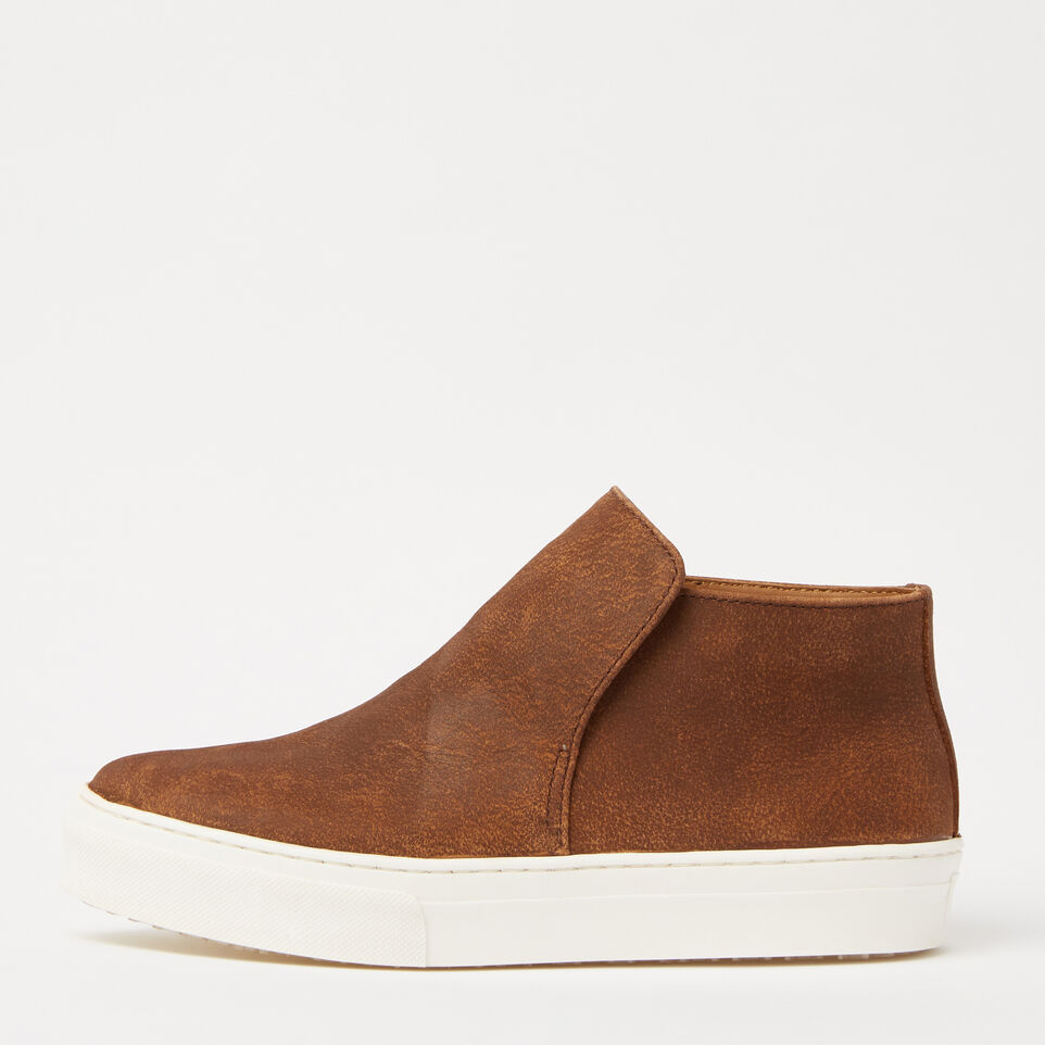 Roots-undefined-Haley Sneaker Tribe-undefined-A