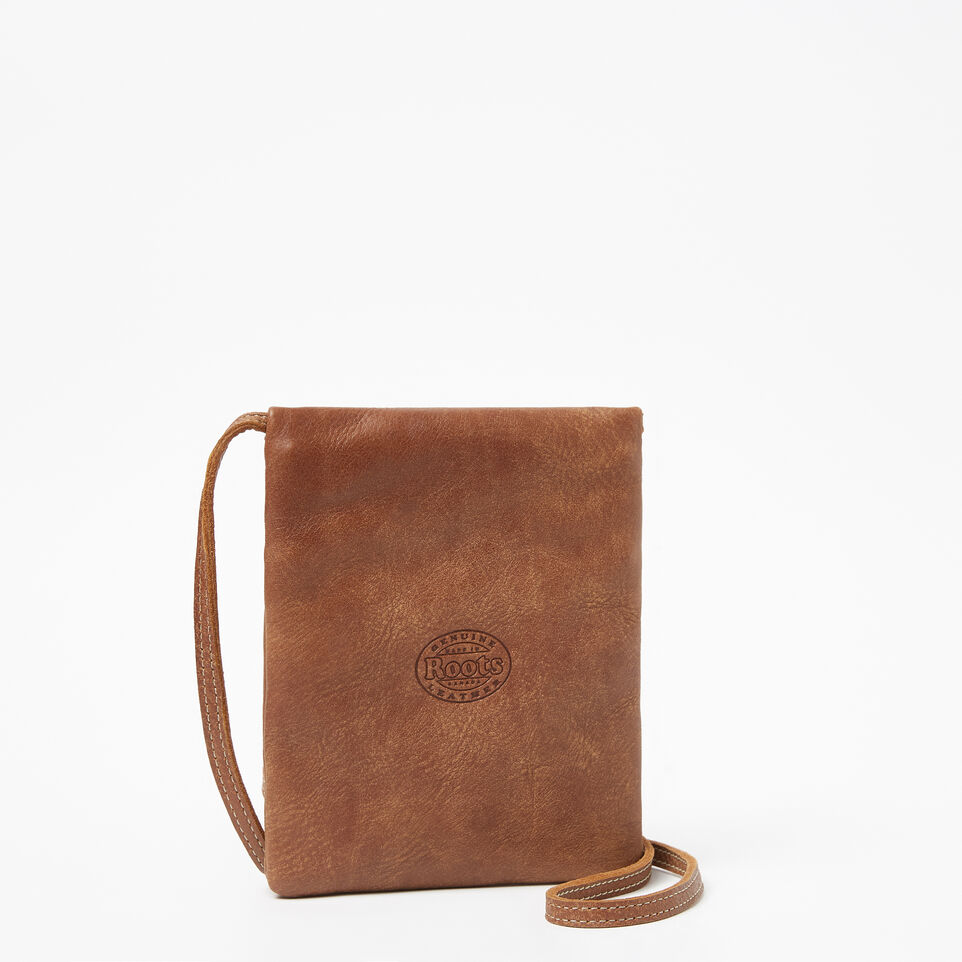 Roots-undefined-Hanging Pouch Tribe-undefined-C
