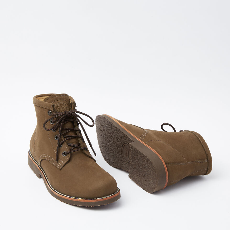 Roots-undefined-Paddock Boot Waterbuck-undefined-E