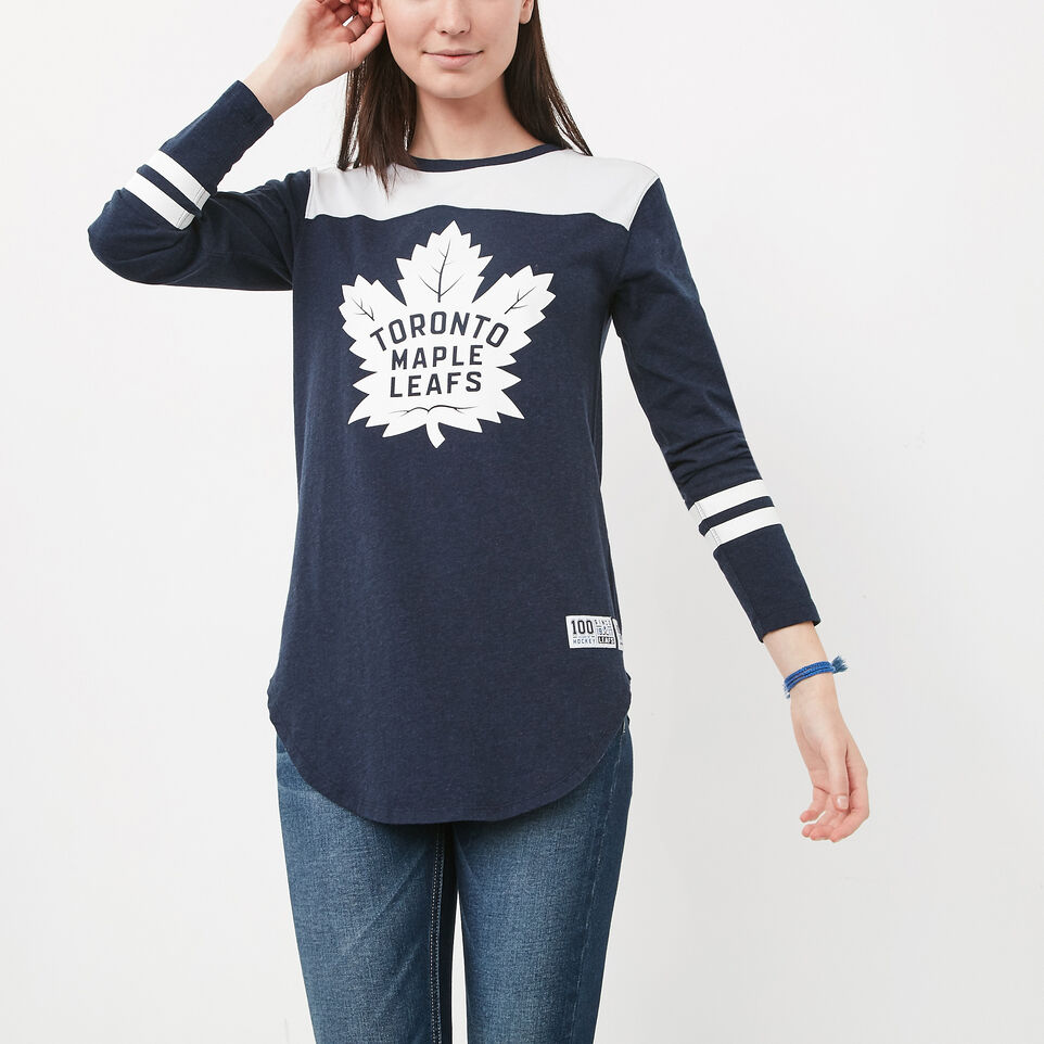 Roots-undefined-TML Hip Check Tunic-undefined-A