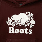 Roots-undefined-Toddler Original Kanga Hoody-undefined-D