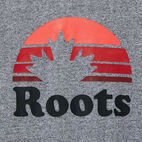 Roots-undefined-T-shirt Sun Valley-undefined-C