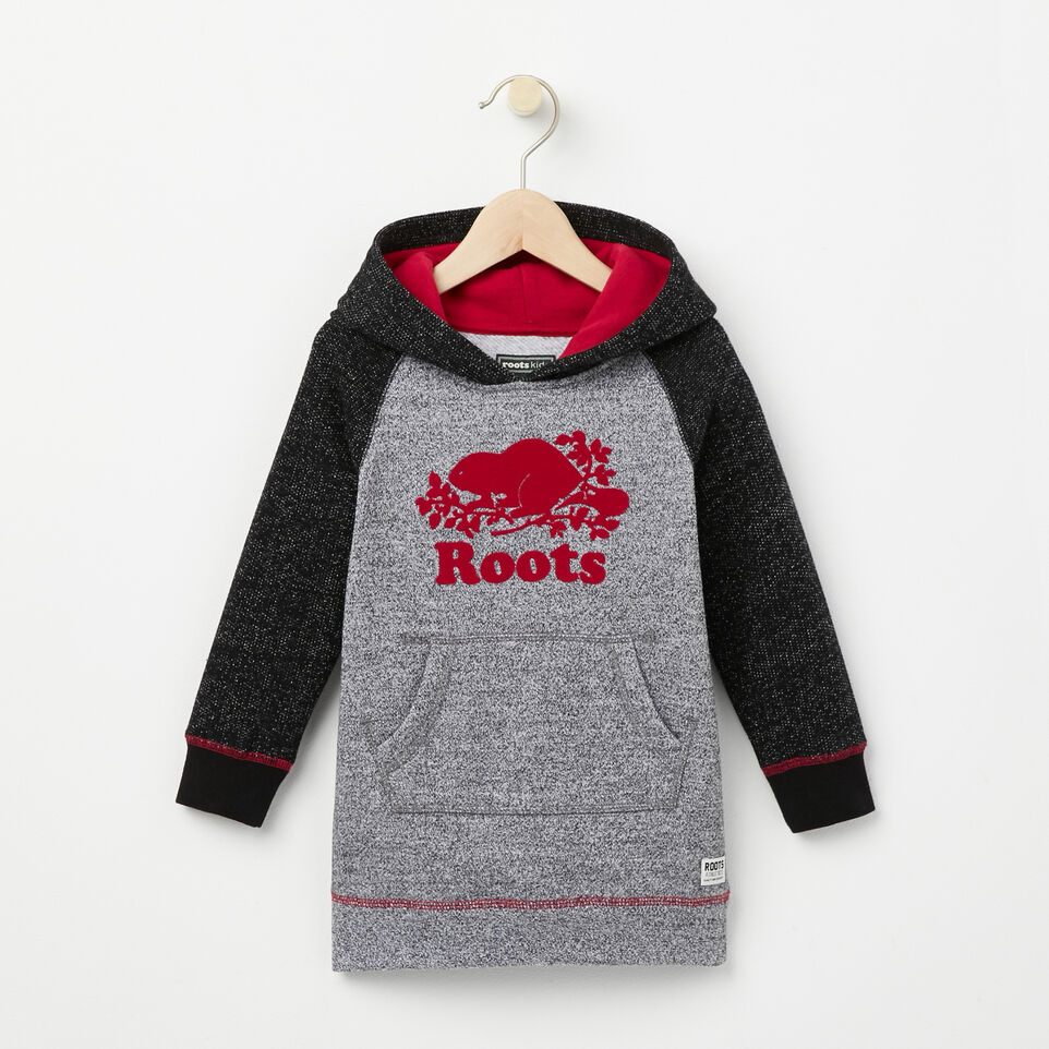 Roots-undefined-Toddler Original Kanga Tunic-undefined-A