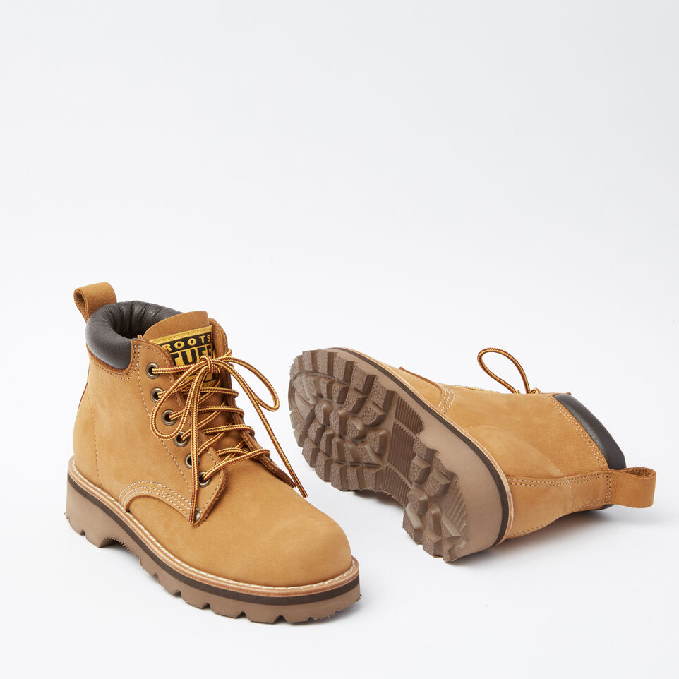 Roots-undefined-Womens Tuff Boot Waterbuck-undefined-E