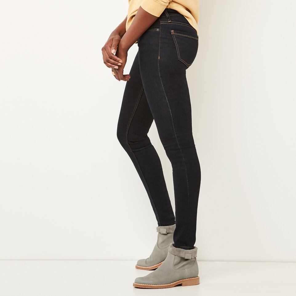 Roots-undefined-Stretch Riley Jean-undefined-D