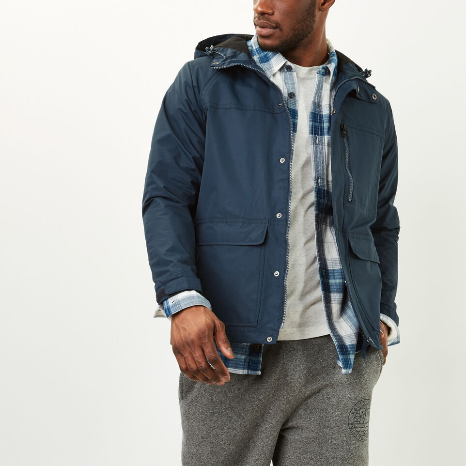 Roots-undefined-Blouson Fraser-undefined-A