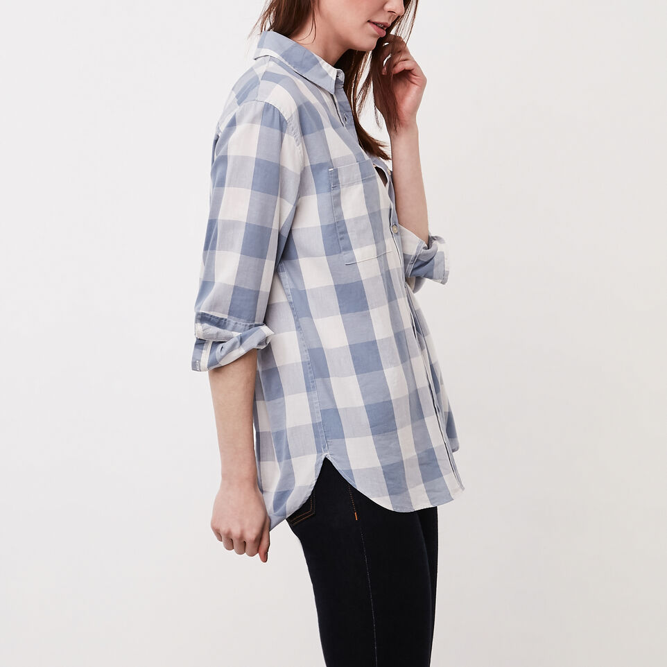 Roots-undefined-New Brookside Shirt-undefined-B