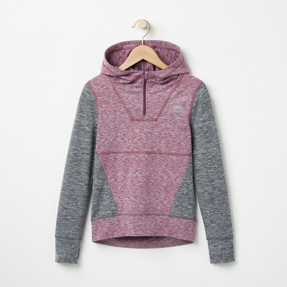 Roots-undefined-Girls Roots Active Hoody-undefined-A