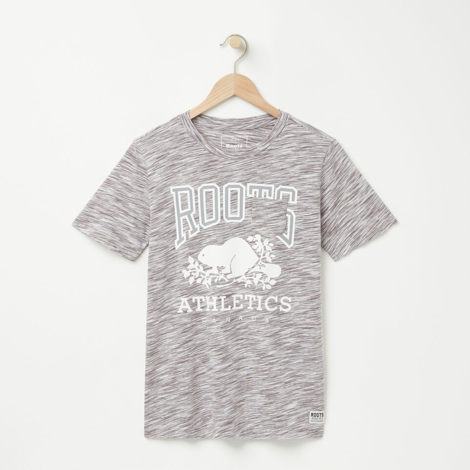 Roots-undefined-RBA Spacedye Pocket T-shirt-undefined-A