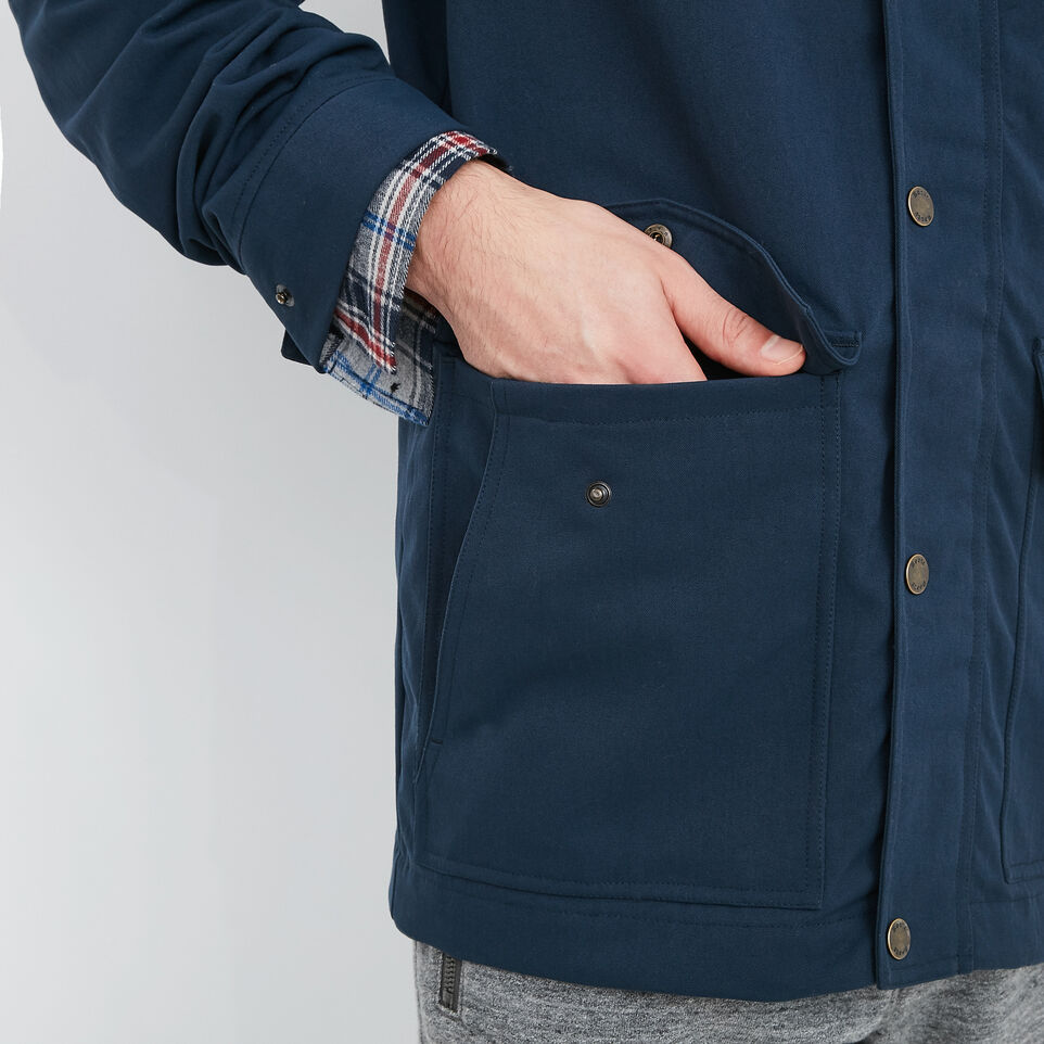 Roots-undefined-Westport Jacket-undefined-E