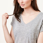 Roots-undefined-Melissa Pocket Top-undefined-B