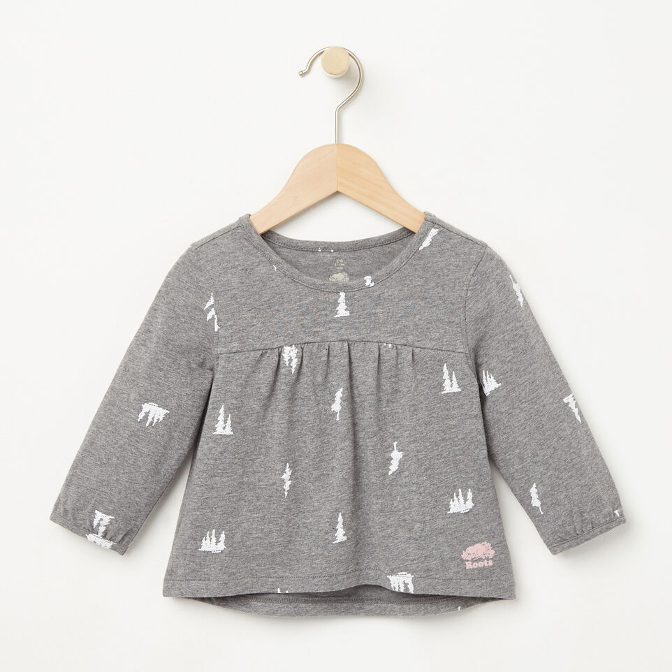 Roots-undefined-Baby Maple Valley Top-undefined-A
