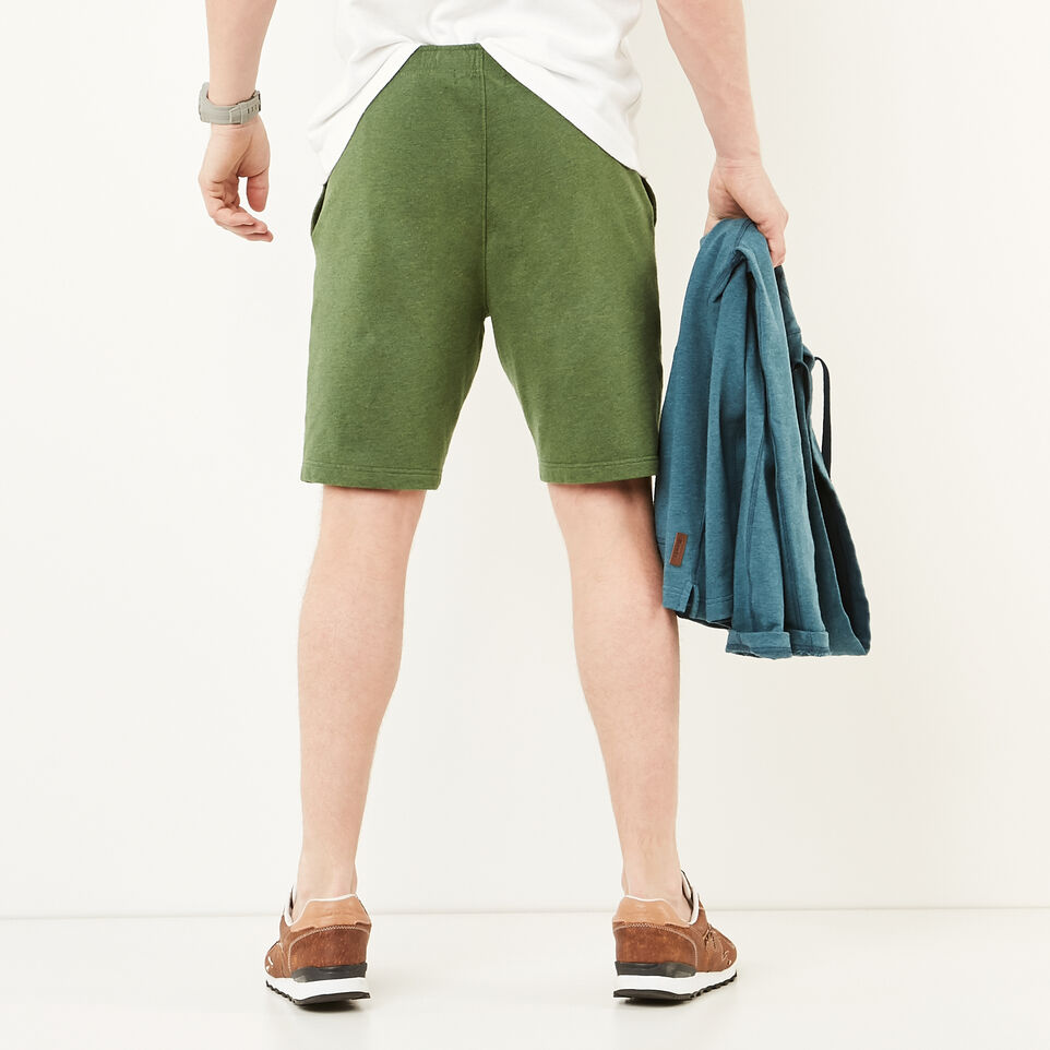 Roots-undefined-Short Komoka-undefined-D