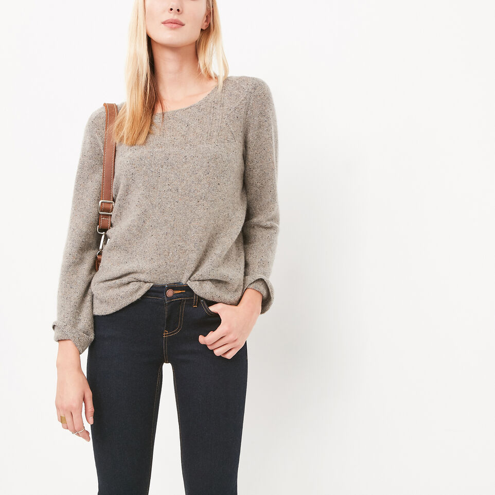Roots-undefined-Snowlake Sweater-undefined-A