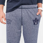 Roots-undefined-TML Trainers Original Sweatpant-undefined-C