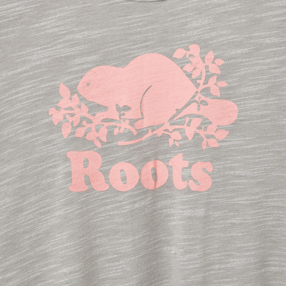 Roots-undefined-Girls Gatineau Flow Top-undefined-C