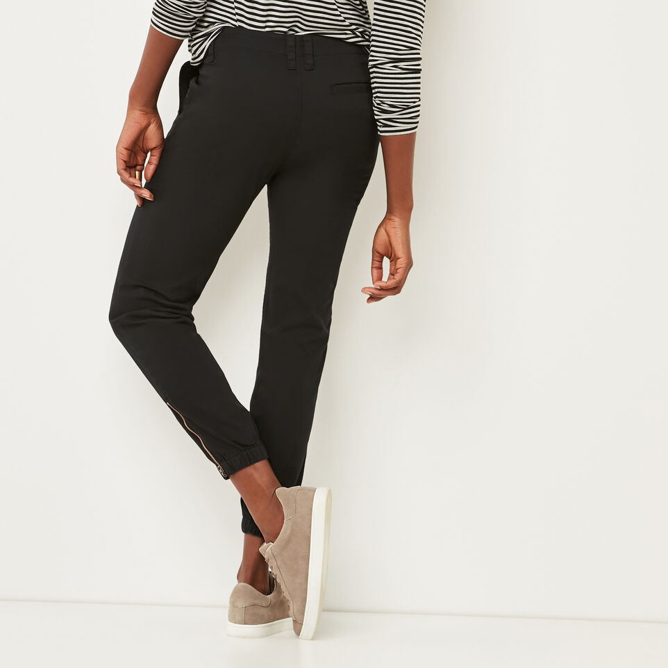 Roots-undefined-Galley Jogger-undefined-D
