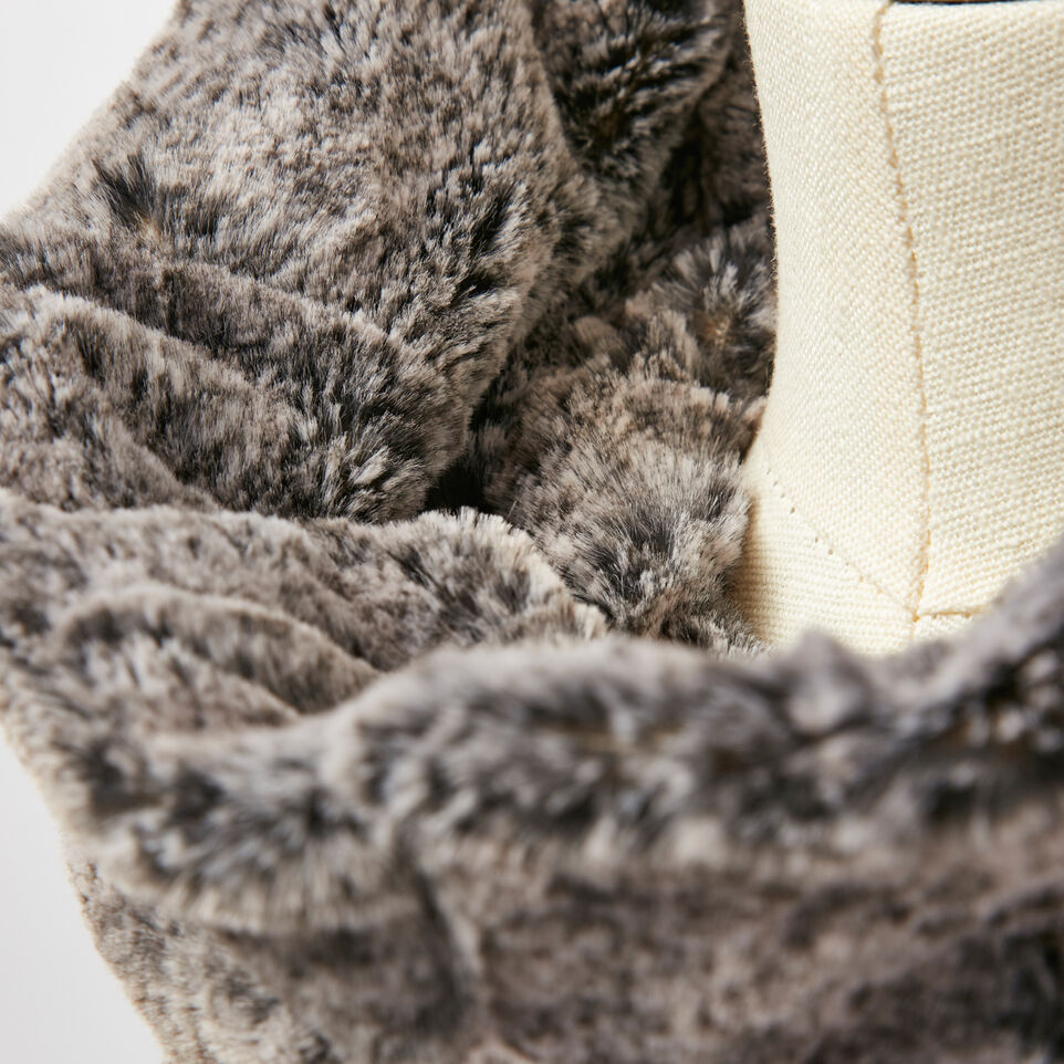 Roots-undefined-Anastasia Faux  Fur Snood-undefined-D