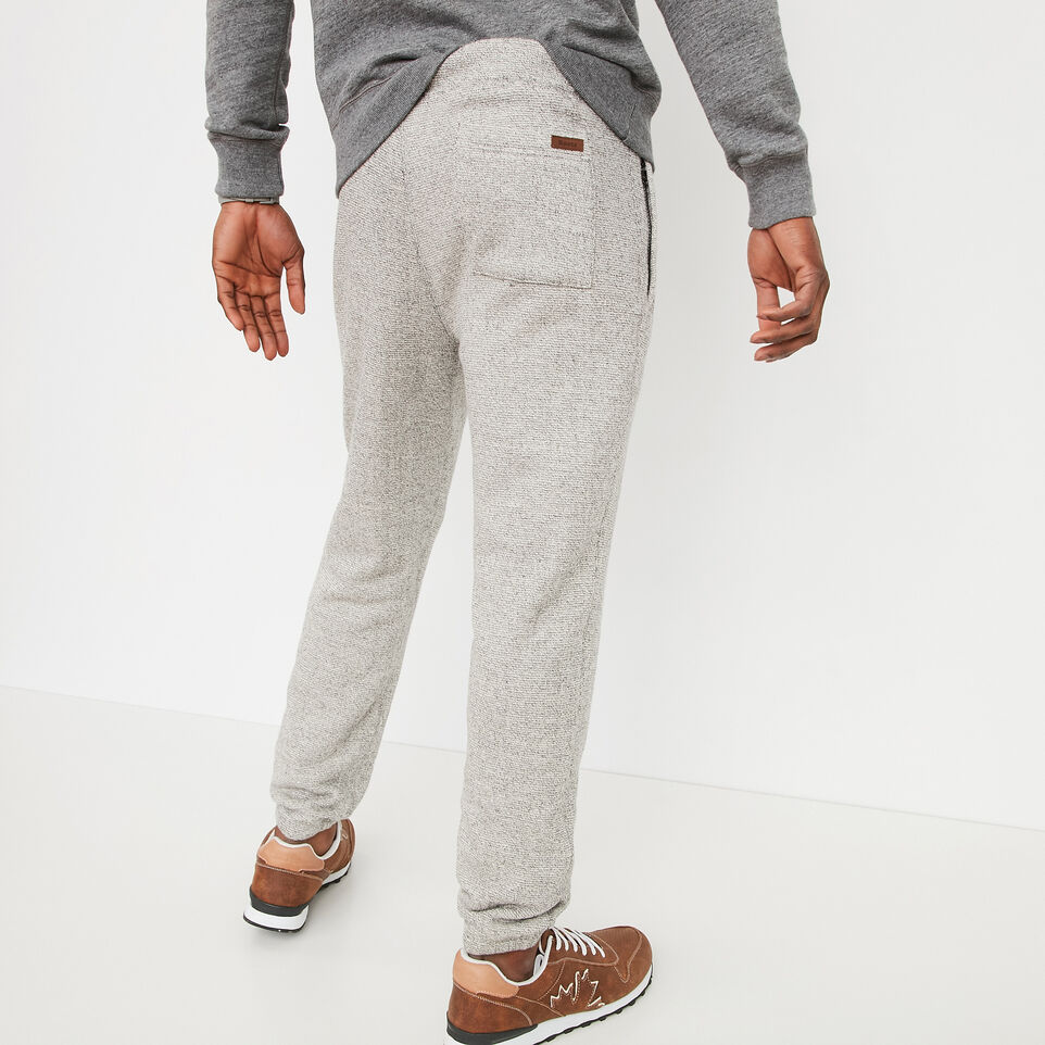 Roots-undefined-Drift Sweatpant-undefined-D