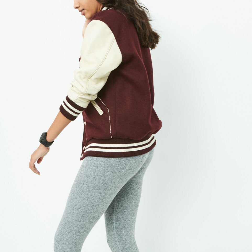 Roots-undefined-Womens Boyfriend Varsity Jacket-undefined-C