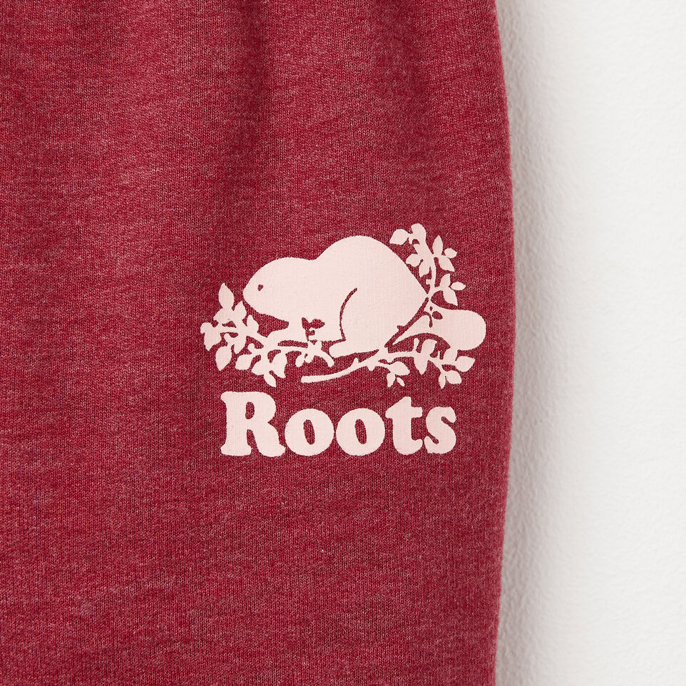 Roots-undefined-Baby Gatineau Lodge Sweatpant-undefined-C