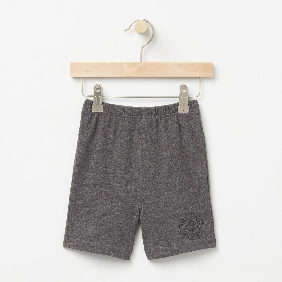 Roots-undefined-Baby Moncton Shorts-undefined-A