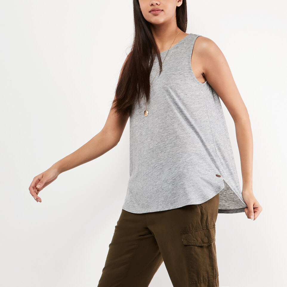 Roots-undefined-Camisole Joy-undefined-A