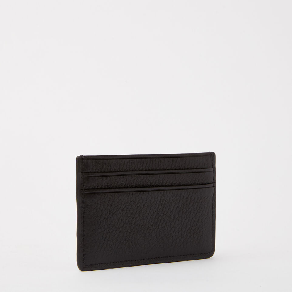 Roots-undefined-Business Card Holder-undefined-D