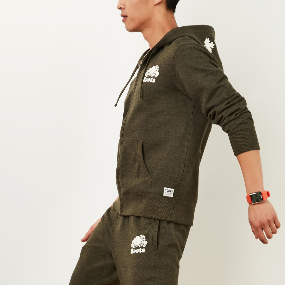 Roots-undefined-Chnd Gliss Jersey Bcl Melville-undefined-C