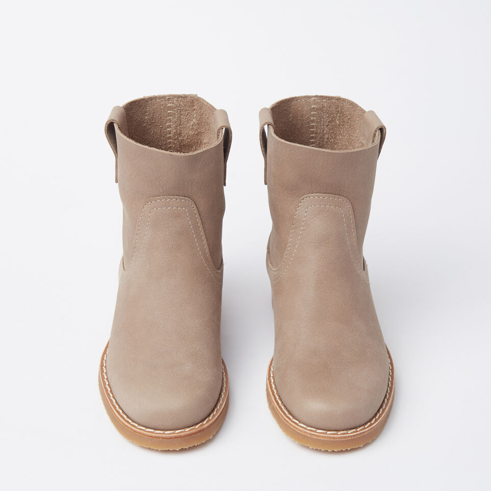 Roots-undefined-Shorty Boot Tribe-undefined-D