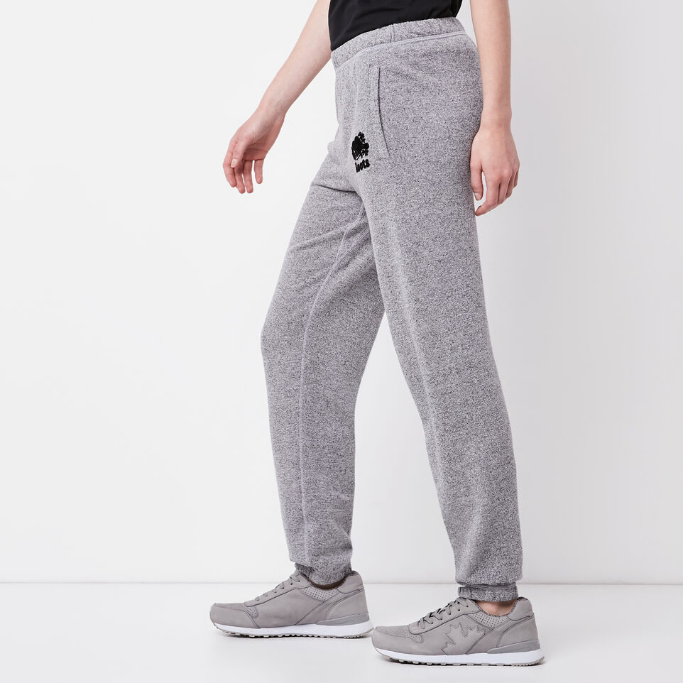 Roots-undefined-Cozy Fleece Original Sweatpant-undefined-B