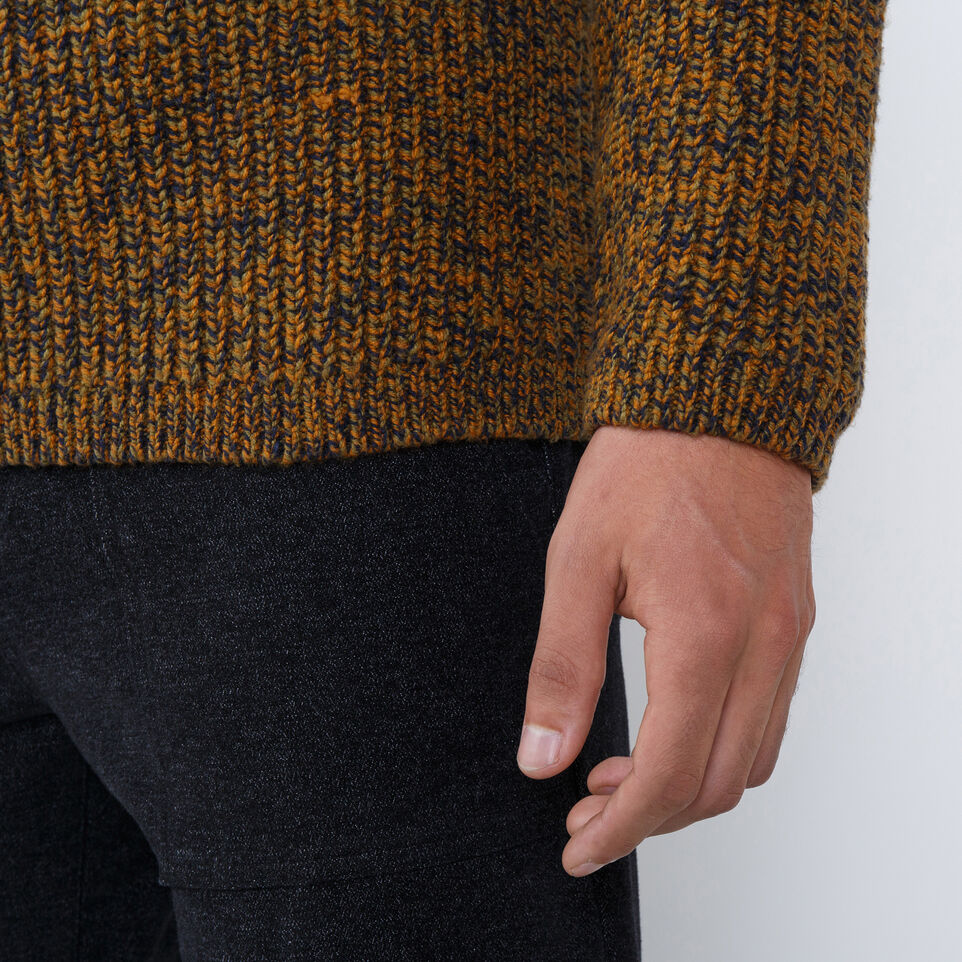 Roots-undefined-Crowsnest Mock Neck Sweater-undefined-E