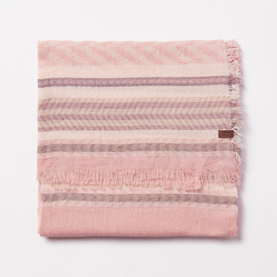 Roots-undefined-Isabelle Wrap Scarf-undefined-A