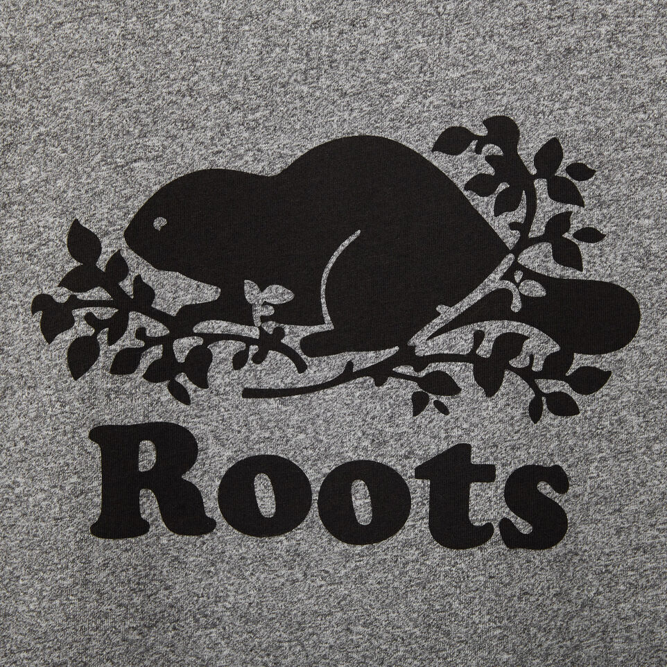 Roots-undefined-Boys Cooper Beaver T-shirt-undefined-C