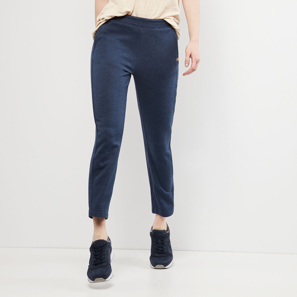 Roots-undefined-Pant Cordon Couliss Beausoleil-undefined-A