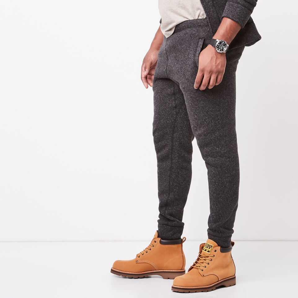 Roots-undefined-Pantalon Molleton Campbell-undefined-B