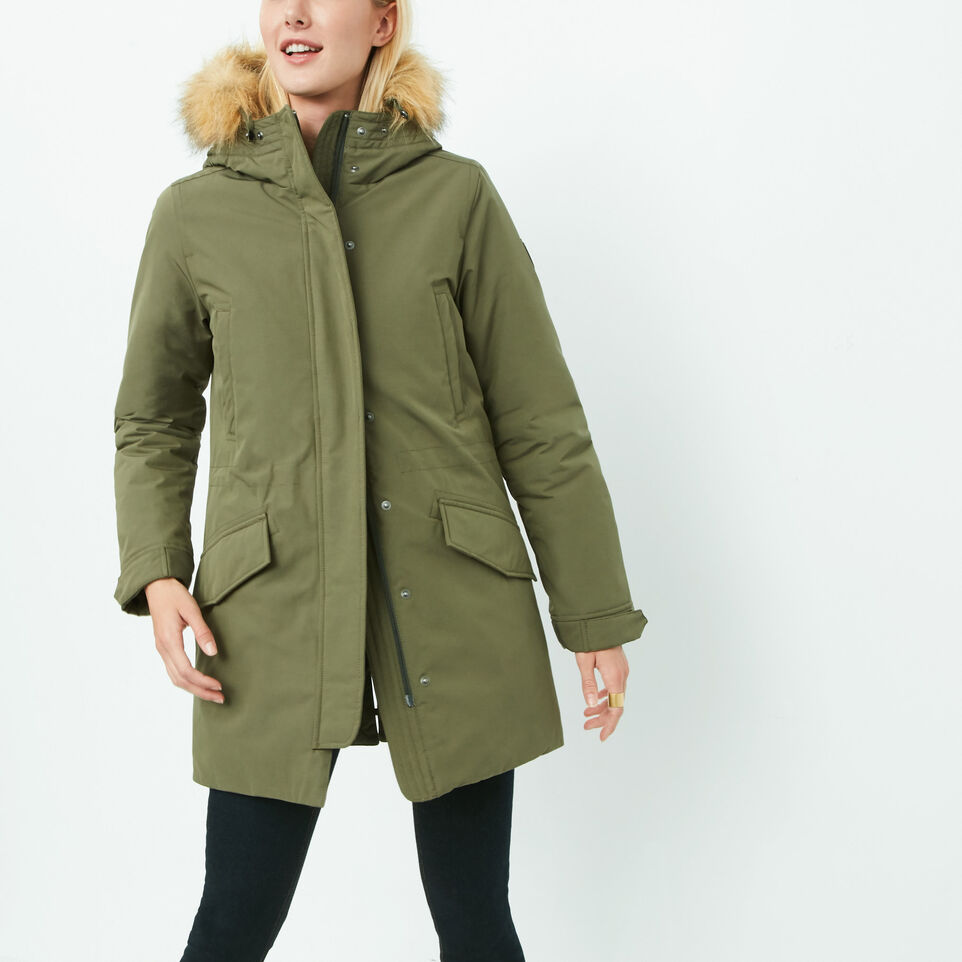 Roots-undefined-Portage Parka-undefined-A