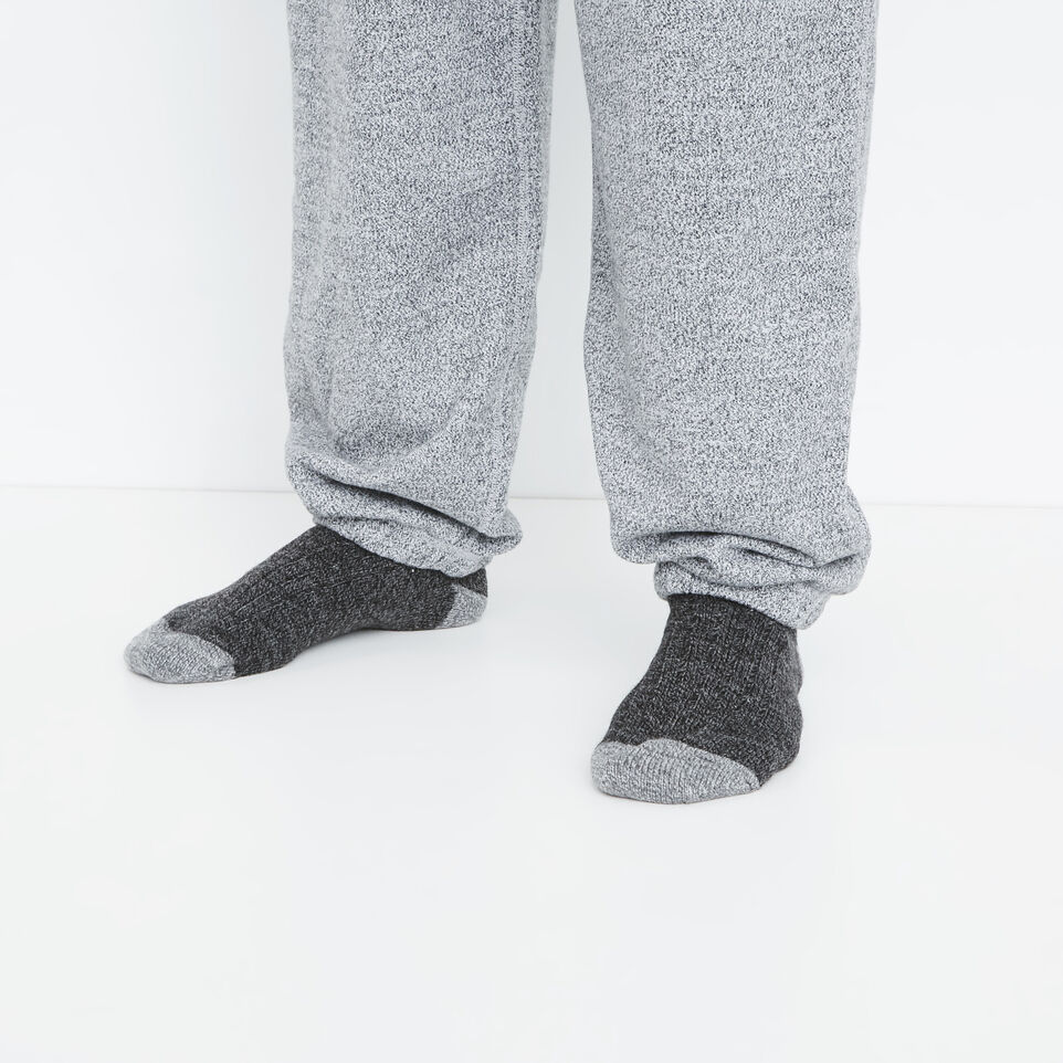 Roots-undefined-Mens Cabin Onesie-undefined-F