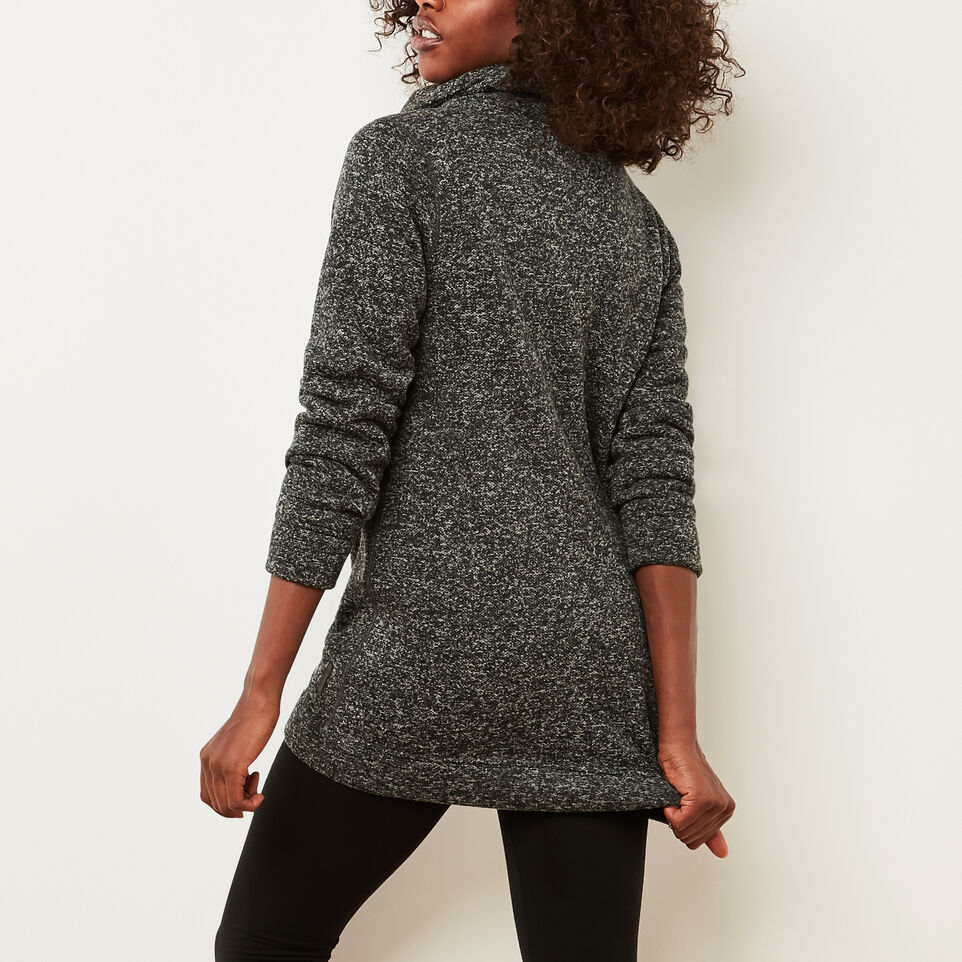 Roots-undefined-Liberty Jacket-undefined-D