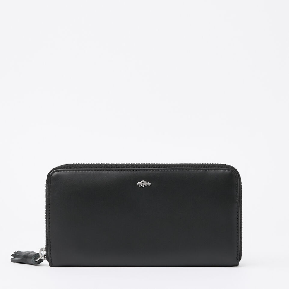 Roots-undefined-Zip Around Clutch Box-undefined-A
