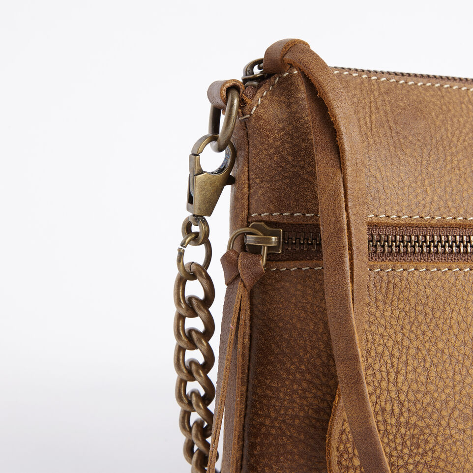 Roots-undefined-Nolita Bag Tribe-undefined-E