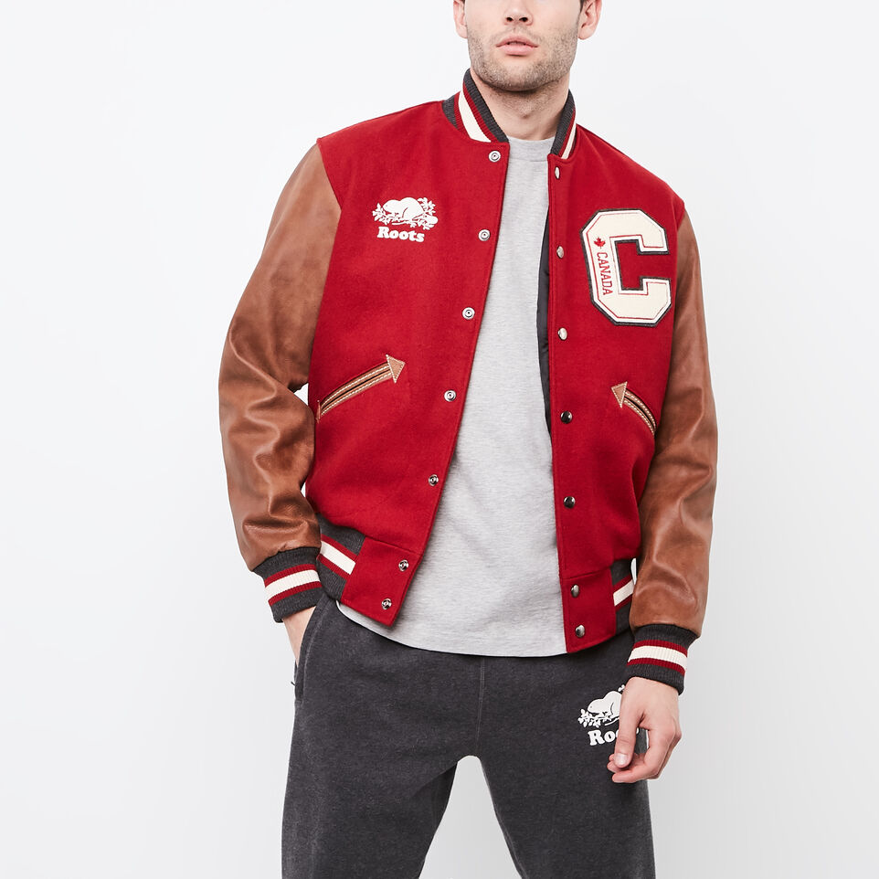Roots-undefined-Canada Award Jacket-undefined-B