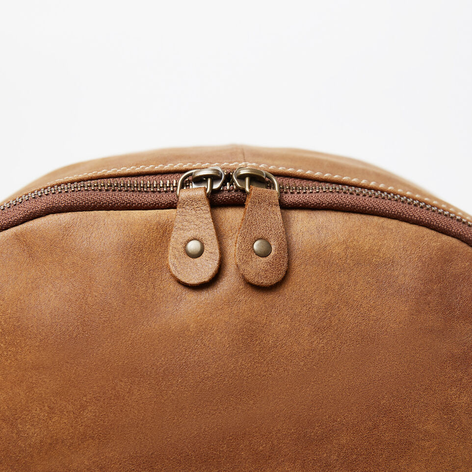 Roots-undefined-Sac Go En Cuir Tribe 15-undefined-D